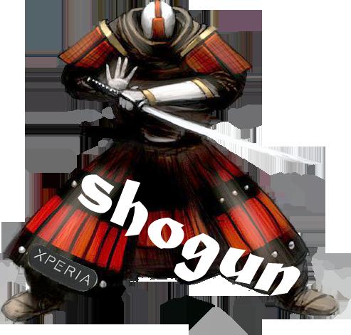 shogun_icon_custom01