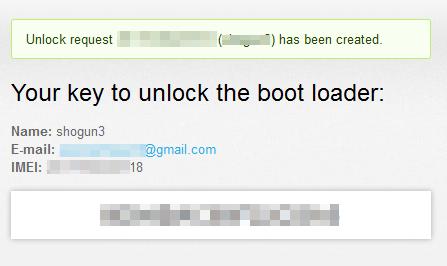 【Xperia Pほか】2012年Xperia海外端末におけるBootloader UnlockとRelock方法
