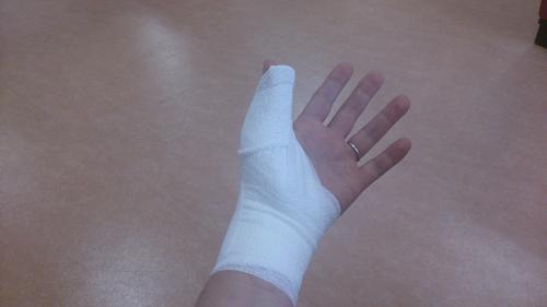 caution-thumb-pain01