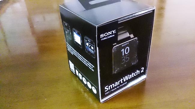 SmartWatch03