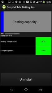 battery-degration13