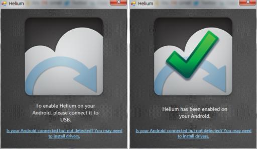 helium-backup05