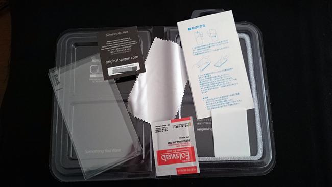 compare-glassfilm03