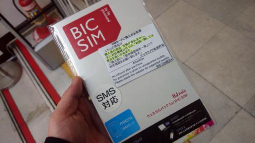 bic-sim01