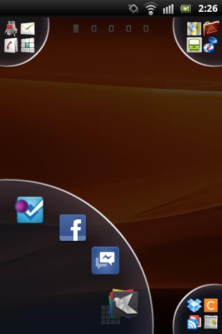 screenshot_2011-12-24_0226