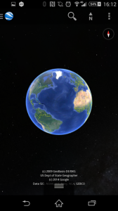google-earth-tyhoon04