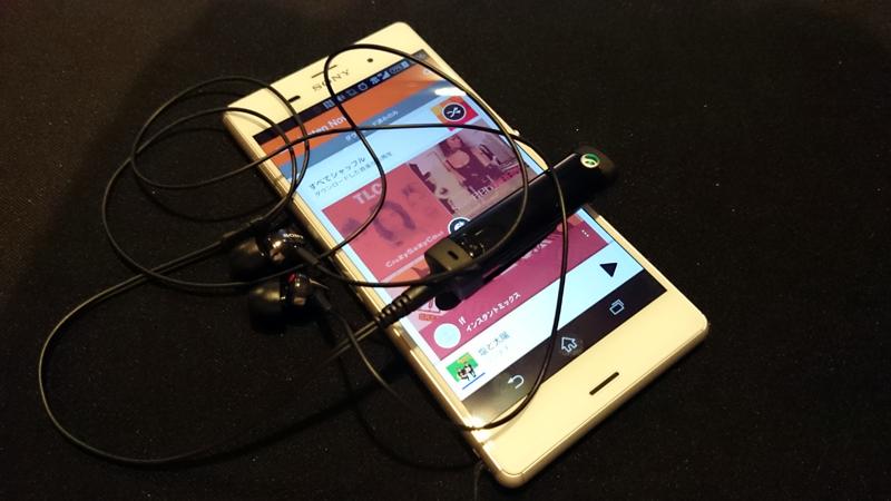 earphones01