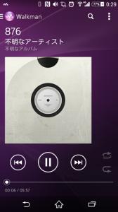 earphones02