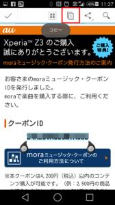 z3-mora06