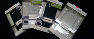 【Z3 Compact】Case-Mateのケース4種を試してみた ※プレゼント企画あり!