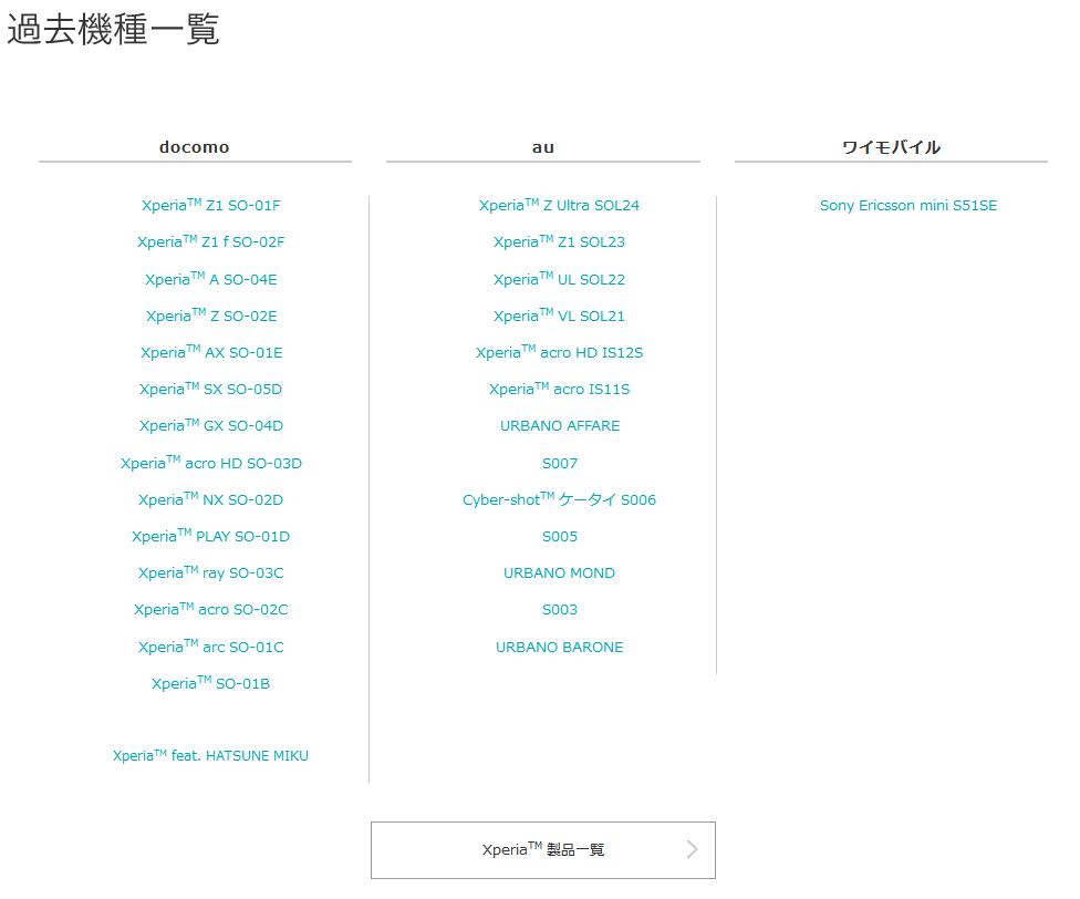 z2-z3-lollipop-update02