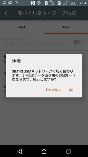 dual-sim07