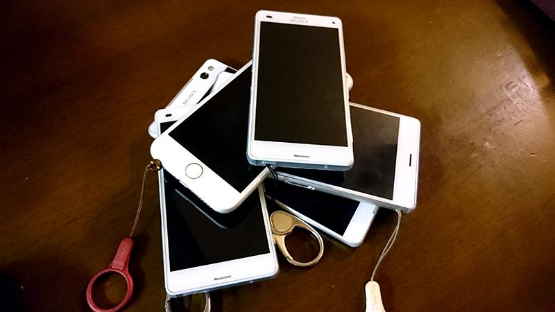 change-iphone05