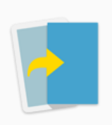 z5-app-disable10