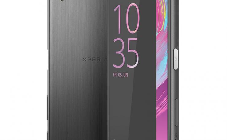 【ウワサ】 MWC2016でこんな新Xperiaが発表!?