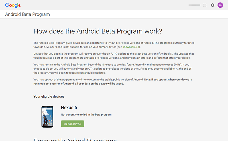 nexus6-enroll-device03