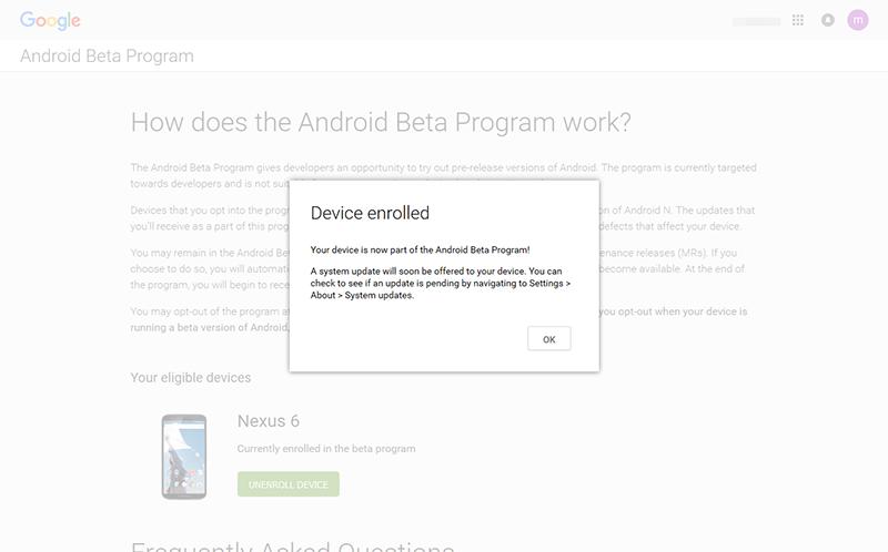 nexus6-enroll-device05