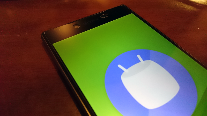 z5-android6-update01