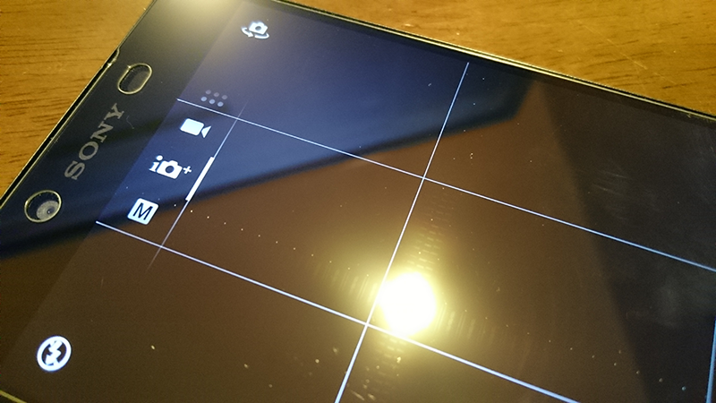 z5-android6-update07