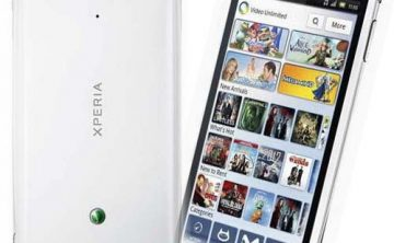 【コラム】買わずに後悔した歴代Xperia 5モデル