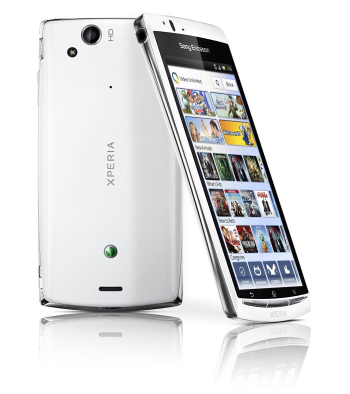 Sony-Ericsson-Xperia-Arc-S-1-700x788px