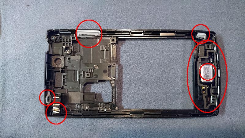 arc-panel-change20