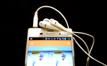 【コラム】 Xperiaで知った「ストリーミング音源でもいい音」をクルマでも実現したい!と悩んだ結果。