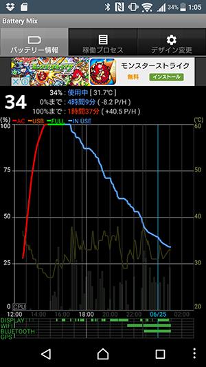 x-performance-1st-impression-2-06