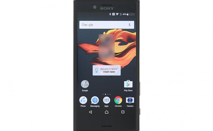 【ウワサ】 Xperia Xシリーズにコンパクトモデルがある!?しかもドコモから発売予定と!!