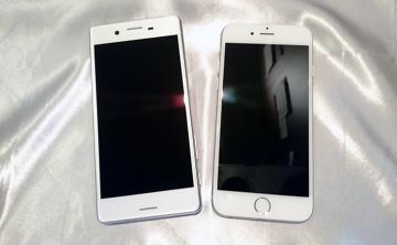 【コラム】iPhone 7で沸いてるこのタイミングですが、やっぱりXperiaを使いたい5つの理由