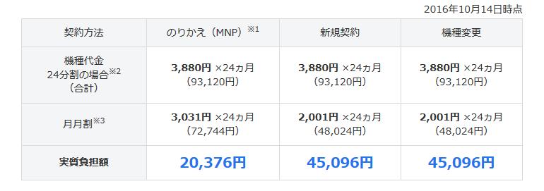 xz-price06